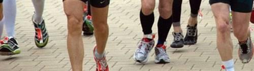 deutsche ultramarathon vereinigung