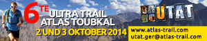 UTAT Ultra-Trail-Atlas-Toubcal